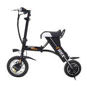 Electric bike from China (mainland)