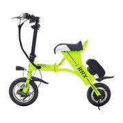 Mini electric bike from China (mainland)