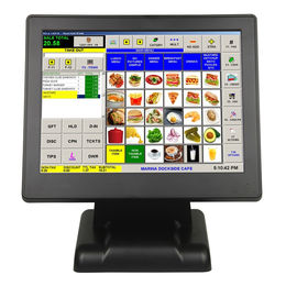 Touchscreen PC interactive touch screens from China (mainland)