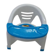Babies' chair from China (mainland)