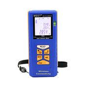 Wireless Laser Distance Meter from Hong Kong SAR