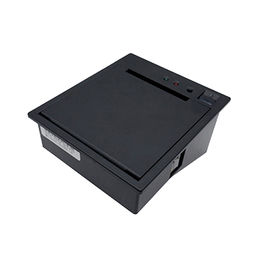Thermal receipt panel printer from China (mainland)