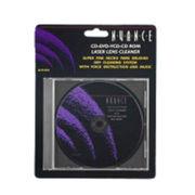 Taiwan CD/DVD Laser Lens Cleaner