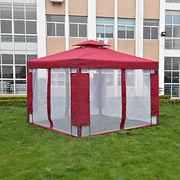 3*3m Iron Tent from China (mainland)