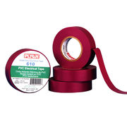 China Insulation Tape