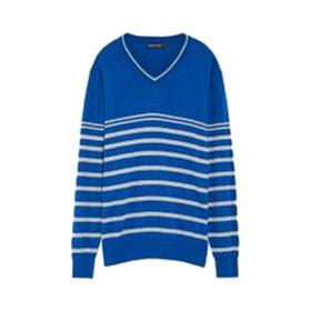 China Men's Sweater