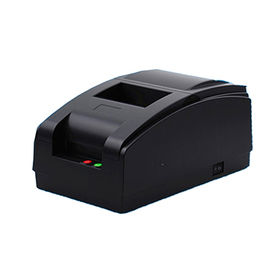 Bluetooth Printer from China (mainland)