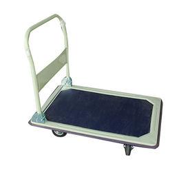 China Metal cart