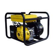 Gasoline engine water pump from China (mainland)