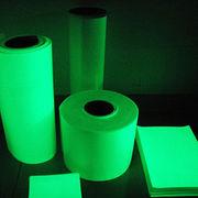 Photoluminescent Vinyl from China (mainland)
