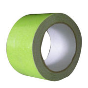 Self Adhesive Photoluminescent Anti-slip Tape from China (mainland)