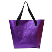 nonwoven fabric gift bags from China (mainland)