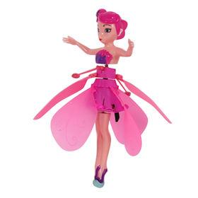 Promotional gift flying toy Shenzhen Fwillsoon Technology Co. Ltd