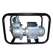3-inch motor drive water pump from China (mainland)