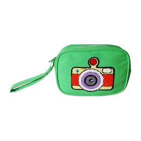 Camera bag from Taiwan