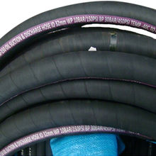 China Silicone rubber hose