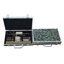 China Gun brush kits