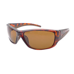 Sport sunglasses,Sports sunglasses, UV 400 lens, OEM orders are welcome, CE, FDA approved
