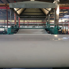 FDA certificate industrial silicone rubber sheet from China (mainland)