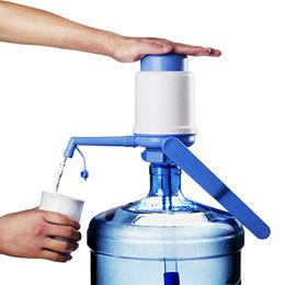 Manual water pump from China (mainland)