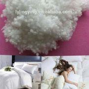 Micro Fiber Pet Cushion Manufacturer