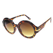 Ladies' Sunglasses from China (mainland)