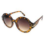 Ladies' Sunglasses from China (mainland)