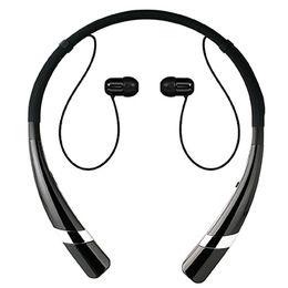China Bluetooth Headsets