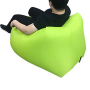 Inflatable Lounge Chair from Hong Kong SAR