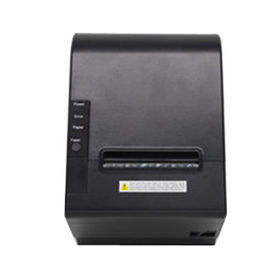 Thermal receipt printer from China (mainland)