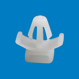 Wire saddles, BHF-6.5 from Ganzhou Heying Universal Parts Co.,Ltd