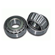 Tapered Roller Bearing 32010JR from China (mainland)