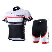 Cycling Jersey from China (mainland)