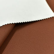 Large red-brown PU leather BMW car leather 1.1SA54 from China (mainland)
