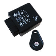 Interface Gps Manufacturer