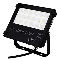 Supper slim LED Floodlights