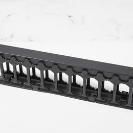 ABS Vertical Cable Tray from China (mainland)