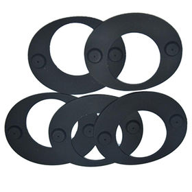 China Rubber gasket