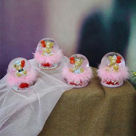 New Lovely Bear Quanzhou Leader Gifts Co. Ltd