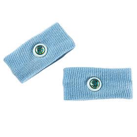 Anti-nausea wristband from China (mainland)