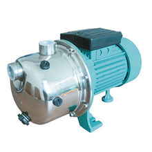 Stainless Steel Pump from China (mainland)
