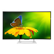 LED backlight PC TVs touchscreen from China (mainland)