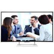 98-inch 4K LED backlight all-in-one TV/PC from China (mainland)