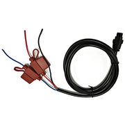 AVMR 3 core power cable