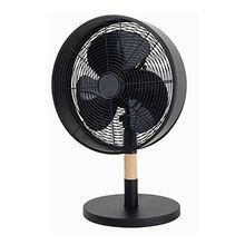 Desk fan Shunde Kinworld Electrical Co. Ltd