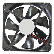 Axial Fan from China (mainland)
