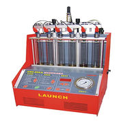 Original 110V/220V launch cnc 602a Injector Cleane from China (mainland)