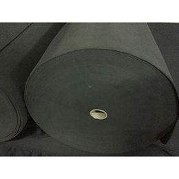 Neoprene foam rubber sheet from China (mainland)