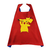 2016 halloween capes from China (mainland)