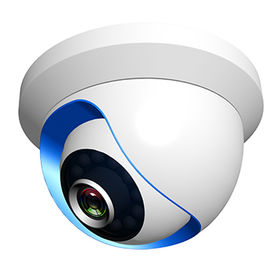 Network Alarm Camera from China (mainland)